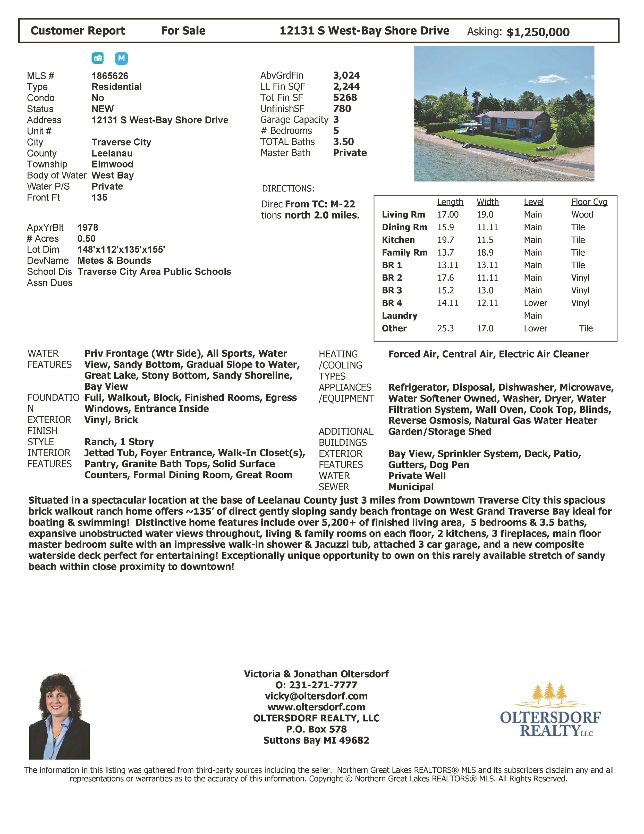 12131 S West-Bay Shore Drive Marketing Packet - FOR SALE by Oltersdorf Realty LLC (11).jpg