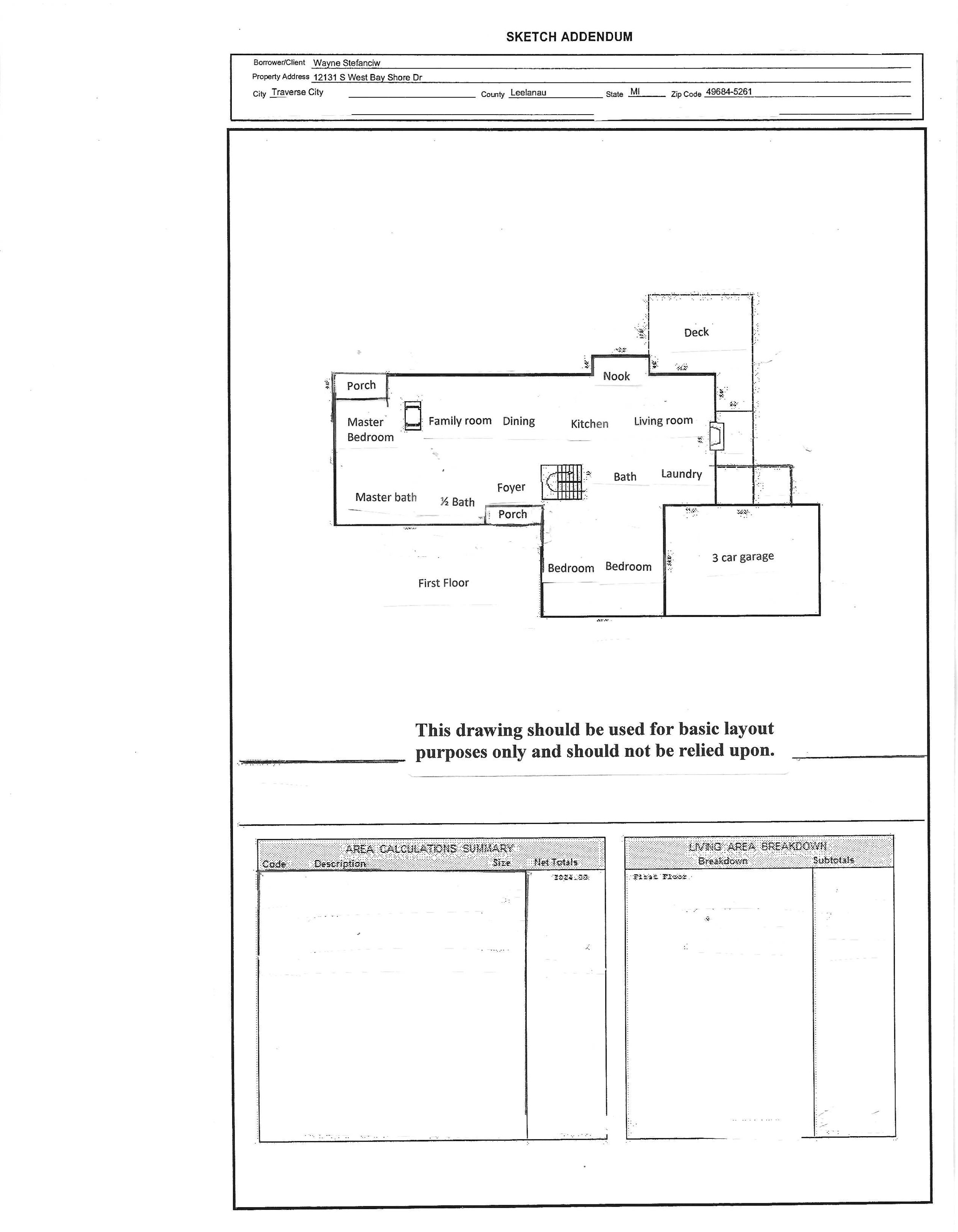 Floor Plans M-22 Waterfront_Page_1.jpg