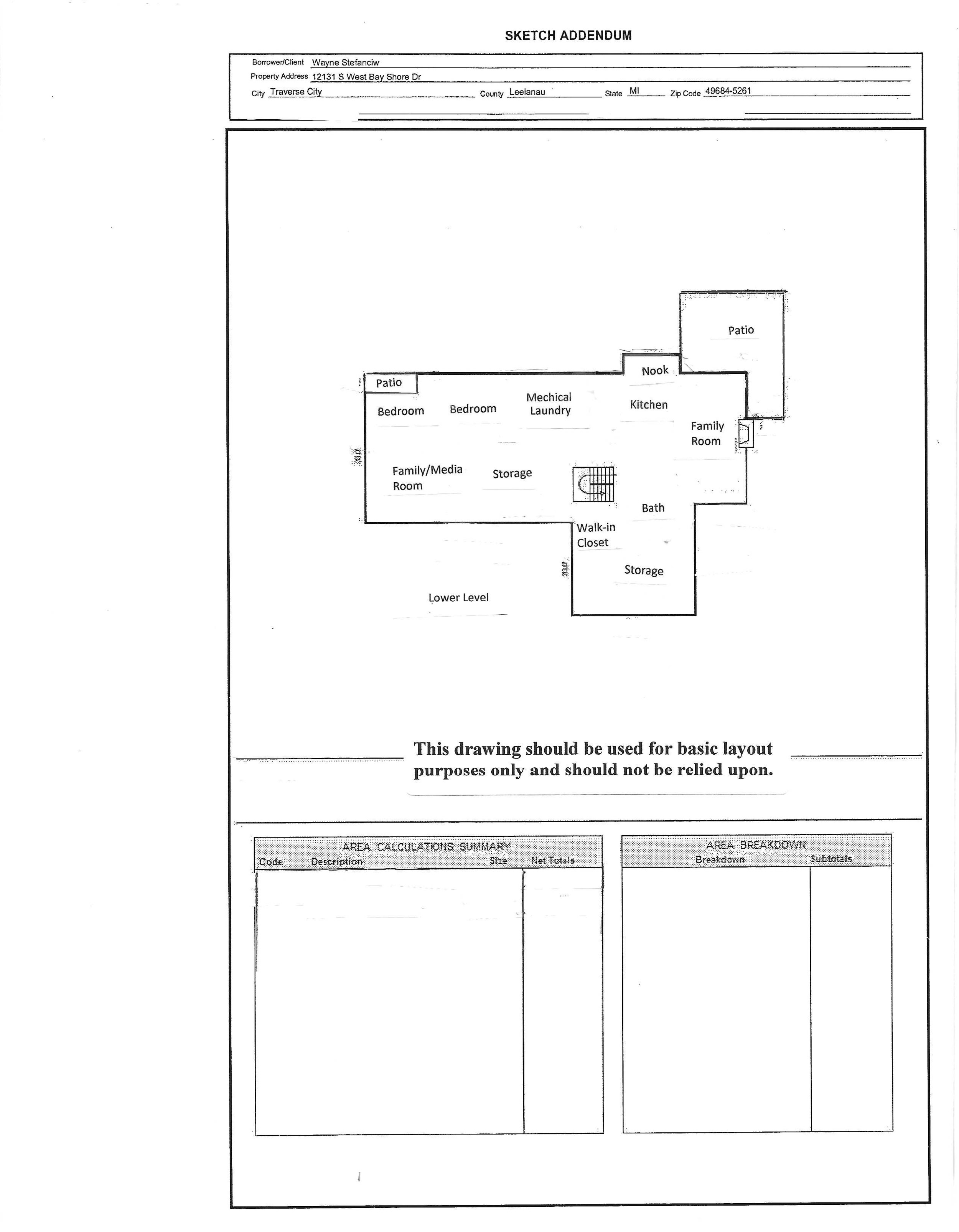 Floor Plans M-22 Waterfront_Page_2.jpg