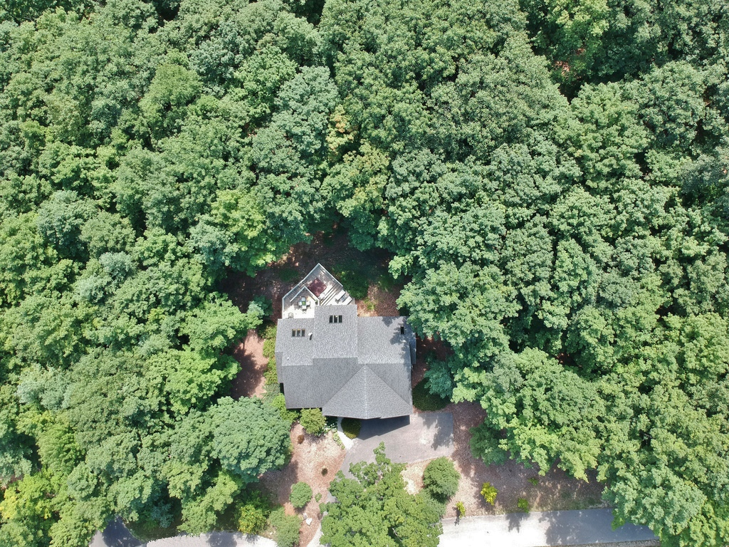 344 W Jefferson Ave, Suttons Bay, MI – Newer Village of SB Walkout Ranch Home for sale by Oltersdorf Realty LLC (4).JPG
