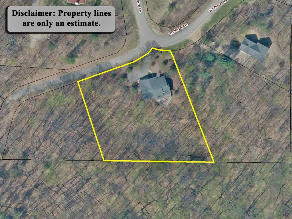 344 W Jefferson Ave, Suttons Bay, MI – Newer Village of SB Walkout Ranch Home for sale by Oltersdorf Realty LLC (40).jpg