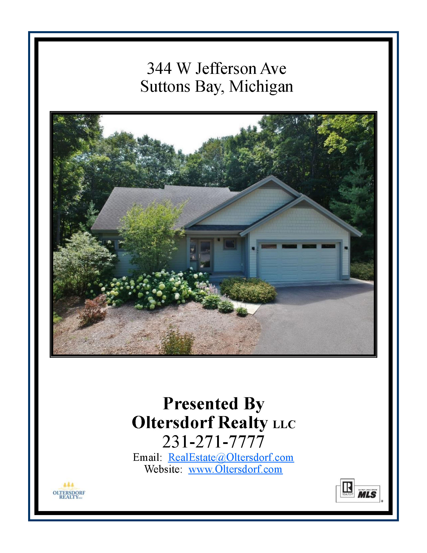 344 W Jefferson Ave Marketing Packet - For Sale by Oltersdorf Realty LLC (1).jpg