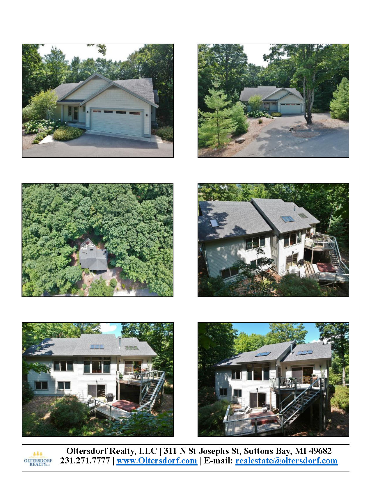 344 W Jefferson Ave Marketing Packet - For Sale by Oltersdorf Realty LLC (2).jpg