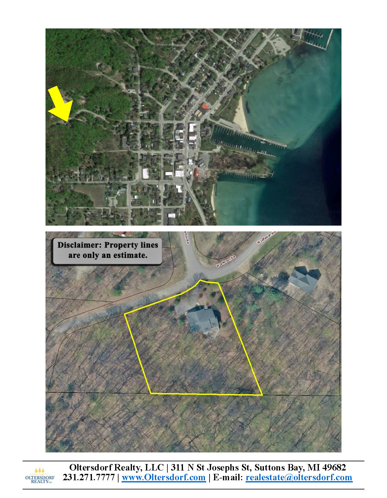 344 W Jefferson Ave Marketing Packet - For Sale by Oltersdorf Realty LLC (10).jpg