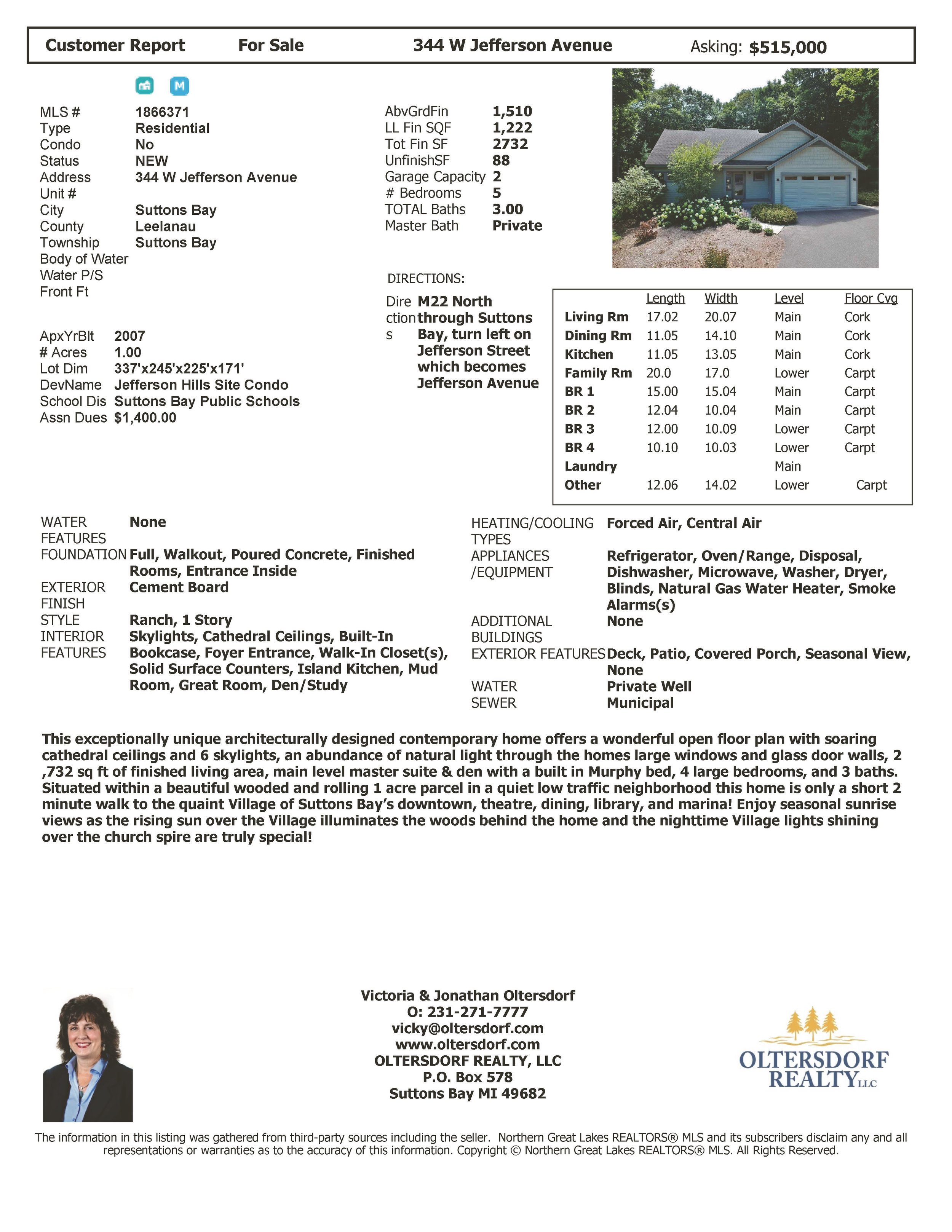 344 W Jefferson Ave Marketing Packet - For Sale by Oltersdorf Realty LLC (9).jpg