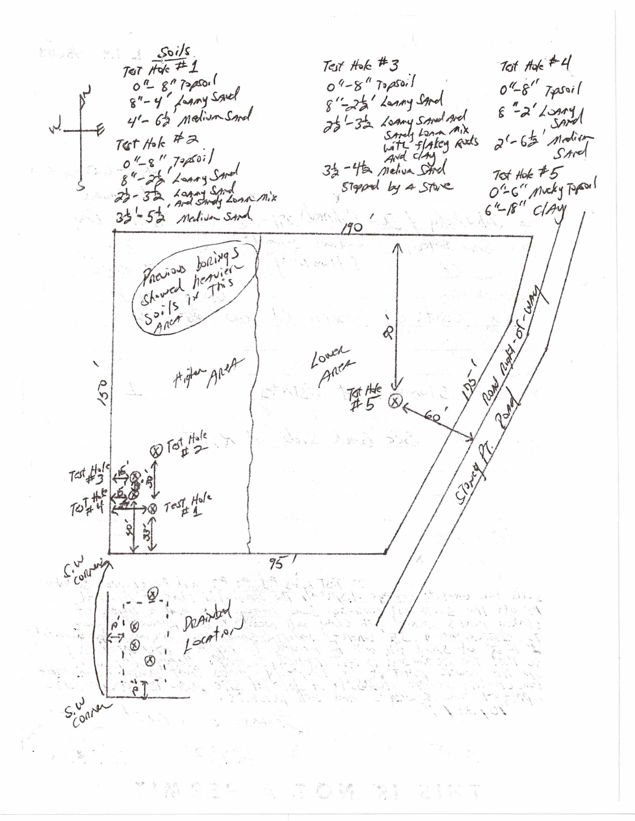 N Nanagosa Trail, Suttons Bay, MI - ~0.48 Acre Vacant Parcel on Stony Point near Water Access - Marketing Packet (7).jpg
