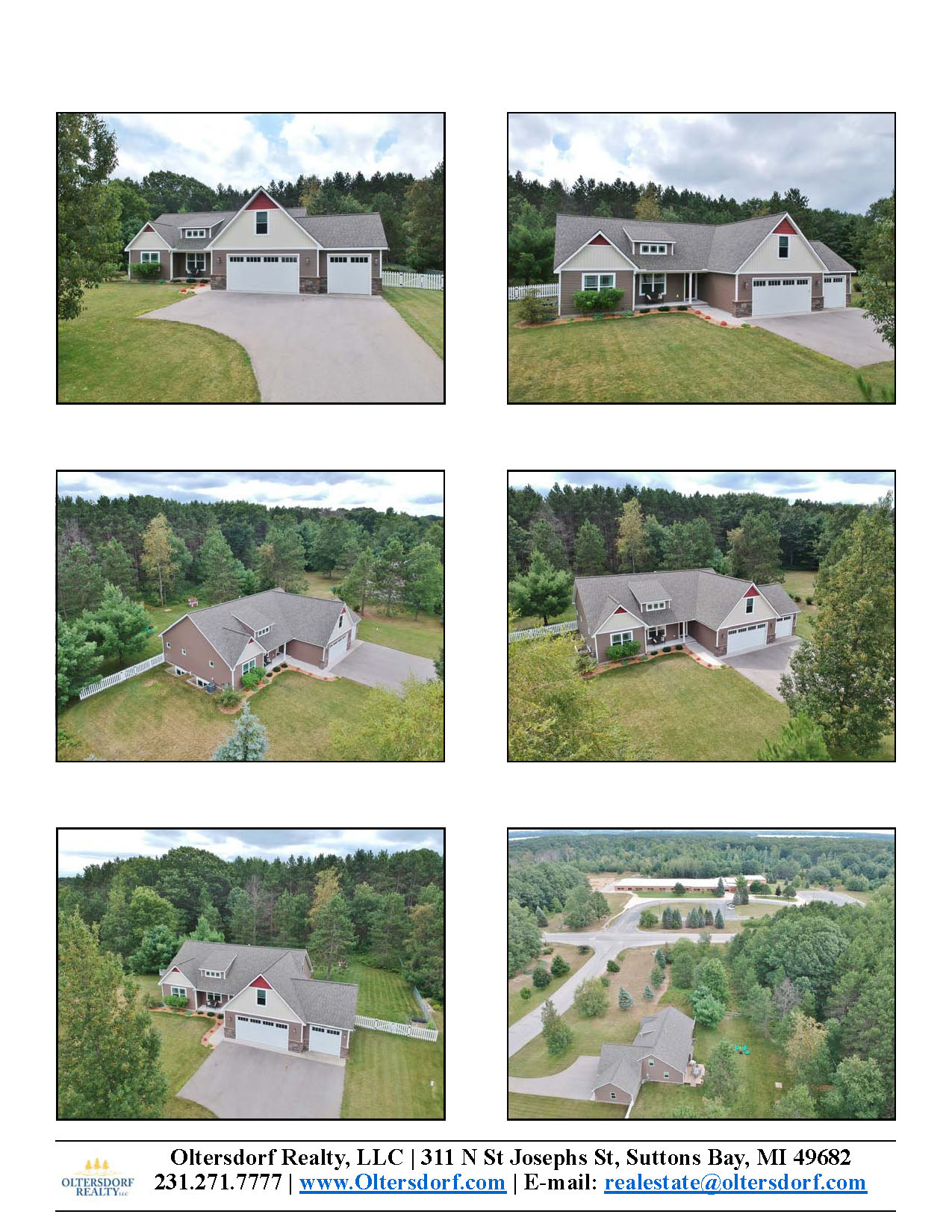 10049 Fishers Run, Traverse City, MI – Newer 2,175 Sq Ft Home on 1.32 Acres - Marketing Packet (2).jpg