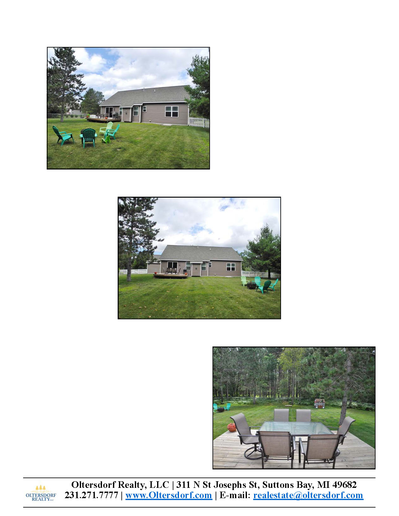 10049 Fishers Run, Traverse City, MI – Newer 2,175 Sq Ft Home on 1.32 Acres - Marketing Packet (4).jpg