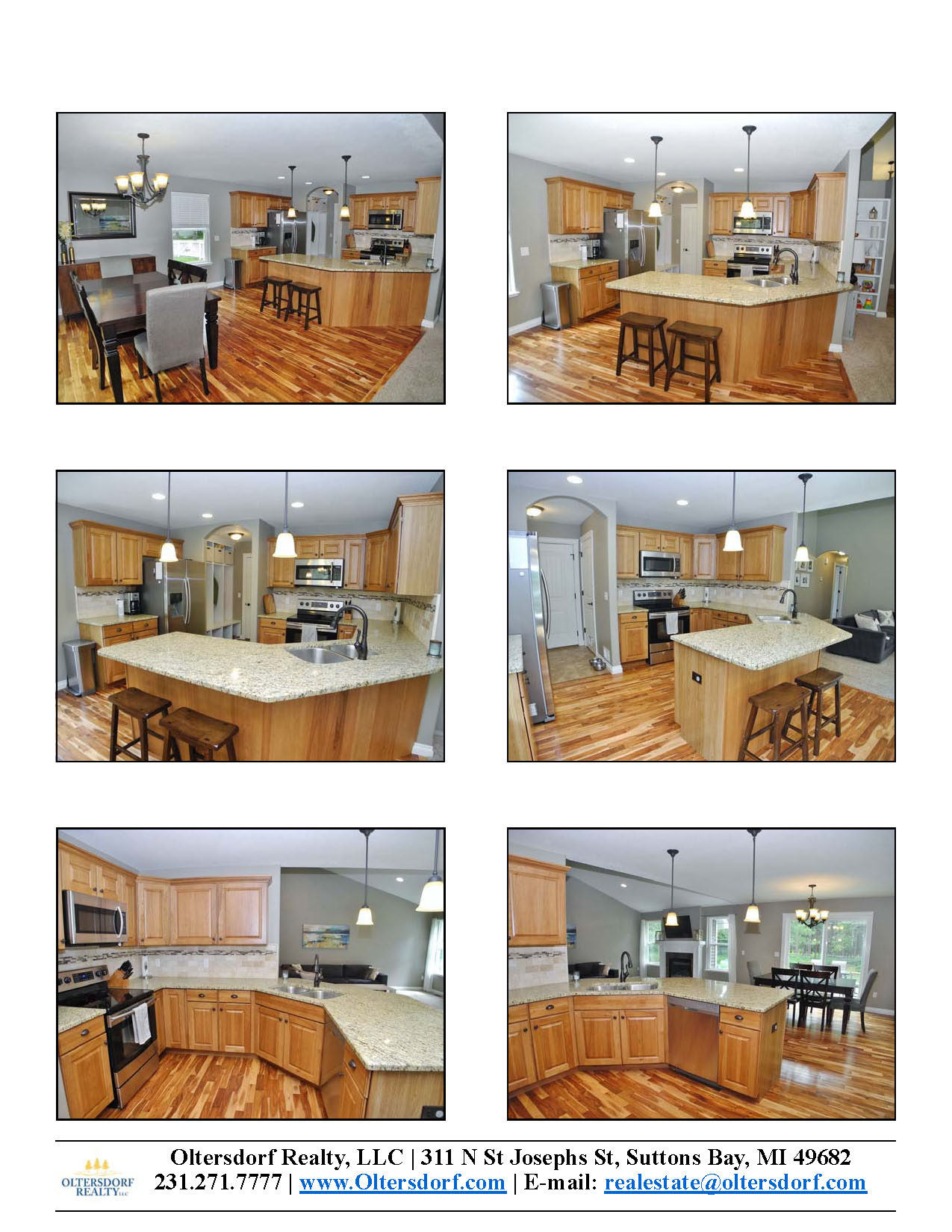 10049 Fishers Run, Traverse City, MI – Newer 2,175 Sq Ft Home on 1.32 Acres - Marketing Packet (6).jpg
