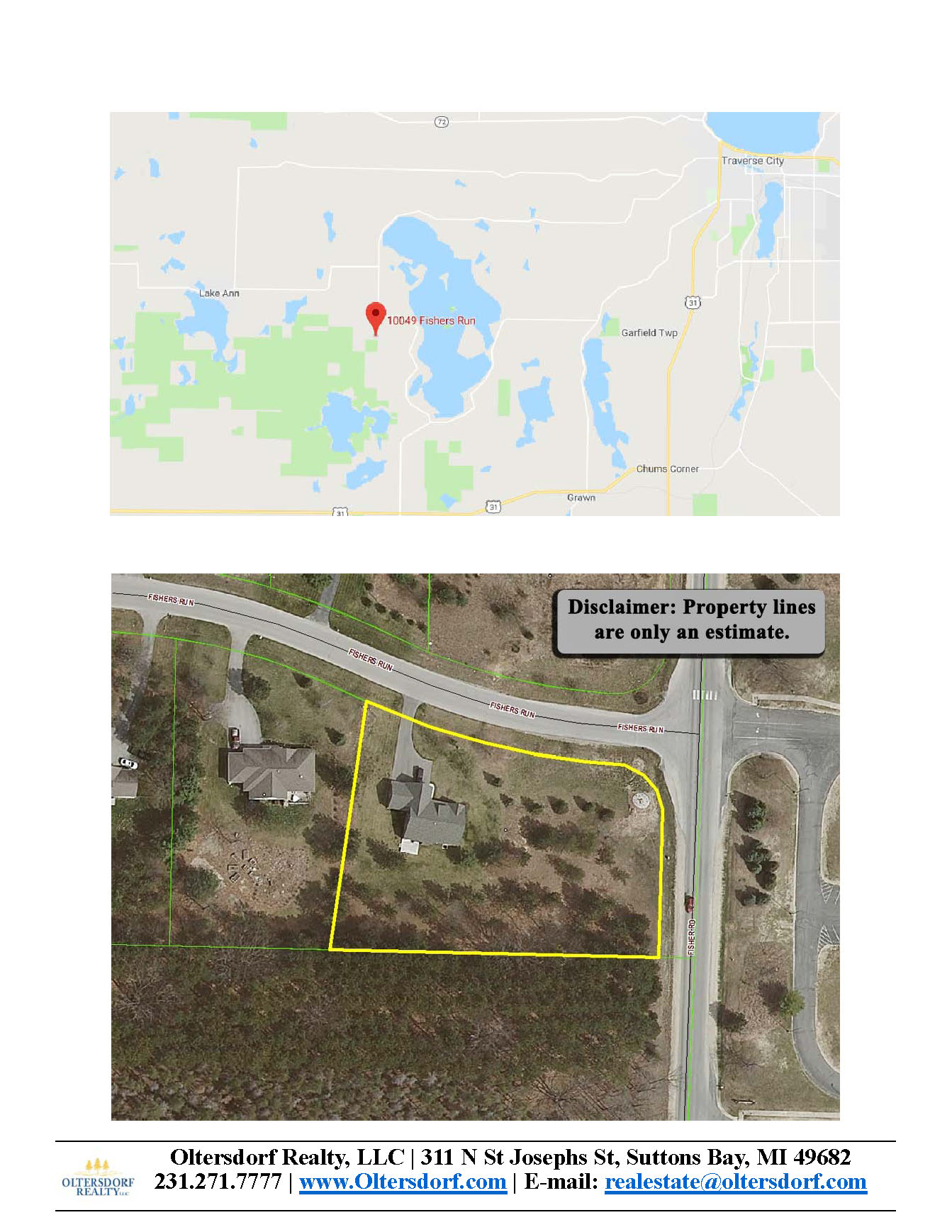 10049 Fishers Run, Traverse City, MI – Newer 2,175 Sq Ft Home on 1.32 Acres - Marketing Packet (11).jpg