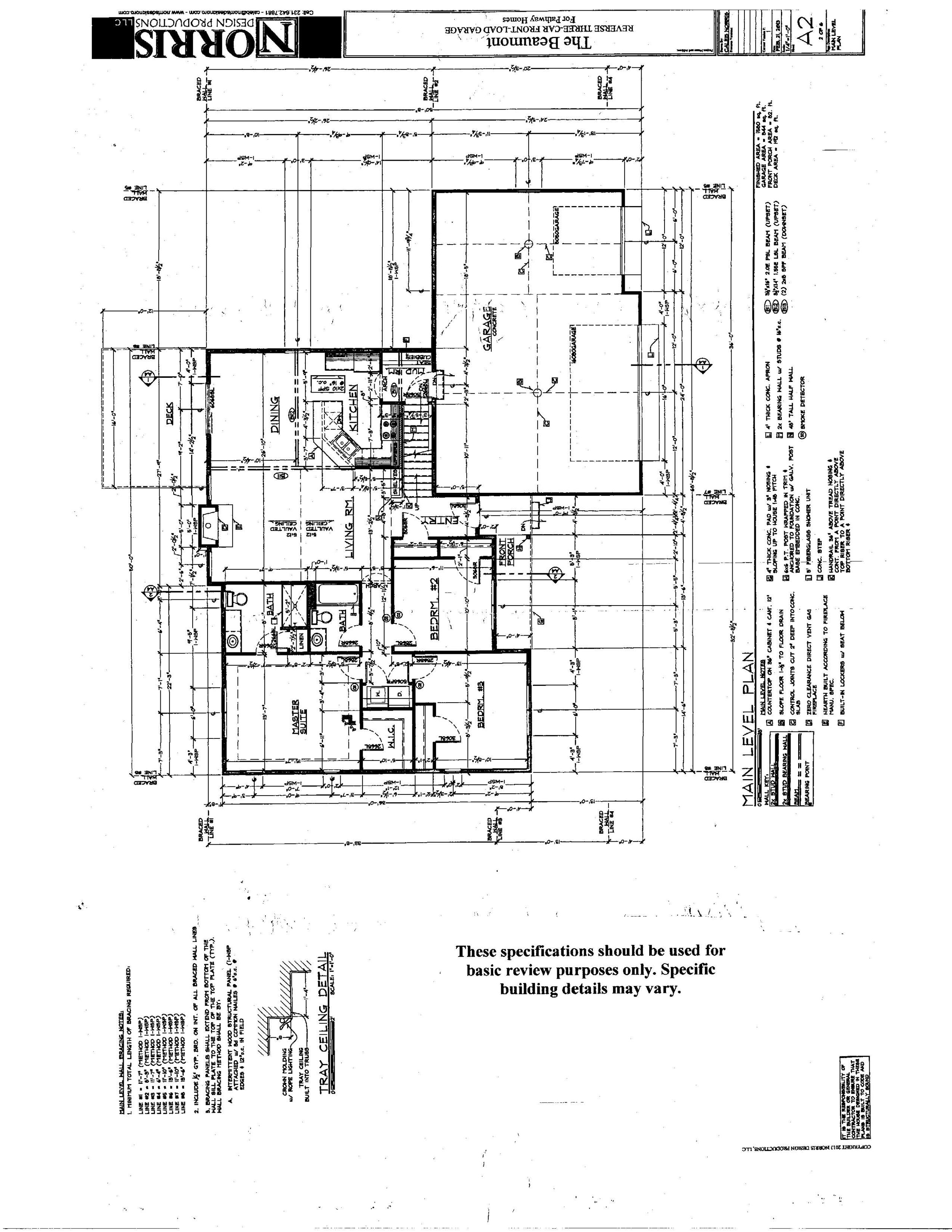 10049 Fishers Run, Traverse City, MI – Newer 2,175 Sq Ft Home on 1.32 Acres - Marketing Packet (21).jpg