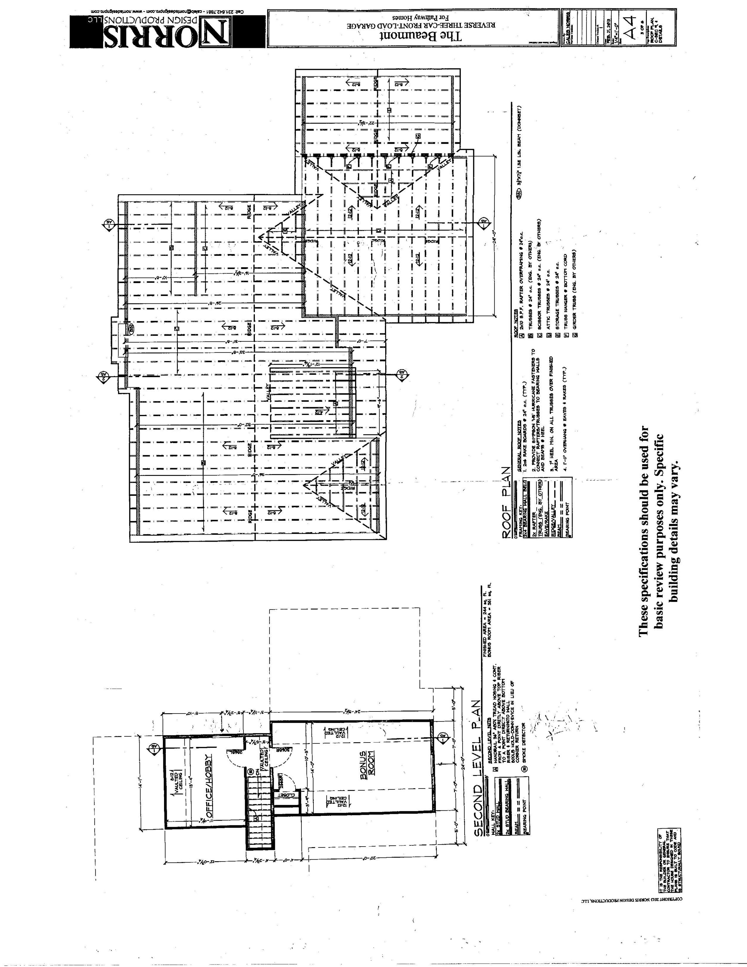 10049 Fishers Run, Traverse City, MI – Newer 2,175 Sq Ft Home on 1.32 Acres - Marketing Packet (22).jpg
