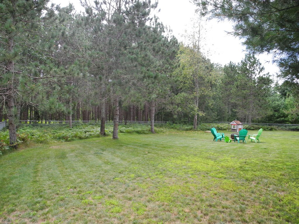 10049 Fishers Run, Traverse City, MI – Newer 2,175 Sq Ft Home on 1.32 Acres - FOR SALE BY OLTERSDORF REALTY LLC (11).JPG