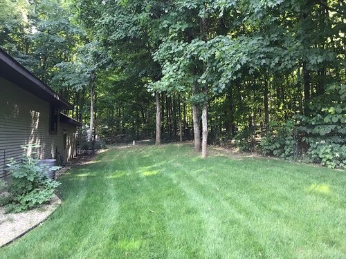 8224 S Southview Lane, Traverse City - SOLD by Oltersdorf Realty LLC 2.jpg