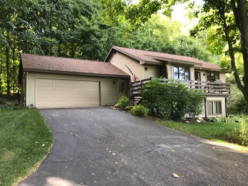 8224 S Southview Lane, Traverse City - SOLD by Oltersdorf Realty LLC 1.jpg