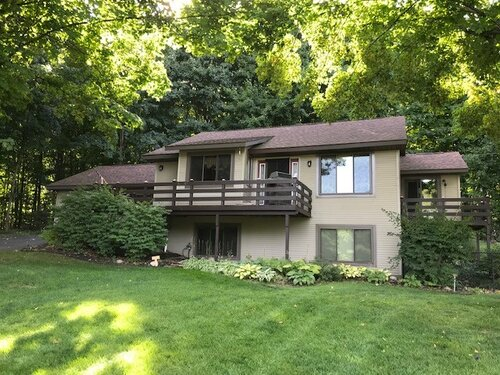 8224 S Southview Lane, Traverse City - SOLD by Oltersdorf Realty LLC 3.jpg