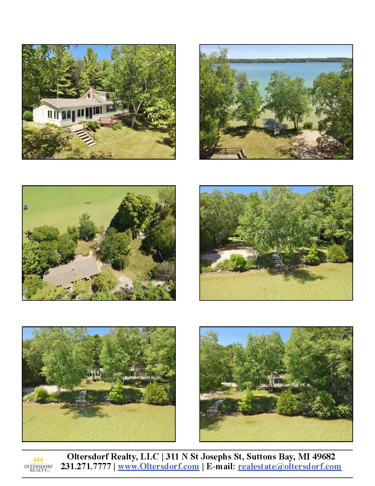 4388 N Manitou Trail, Leland - House Only Marketing Packet_Page_02.jpg