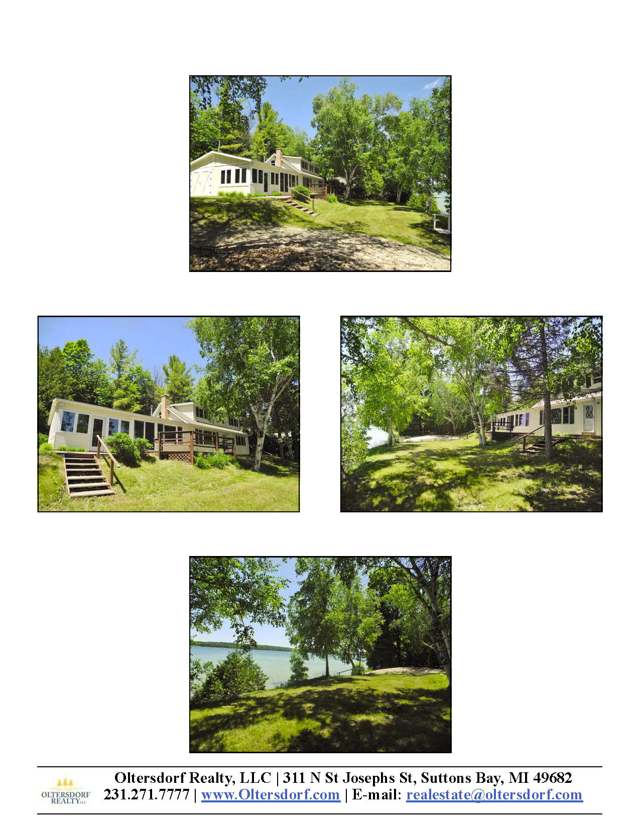 4388 N Manitou Trail, Leland - House Only Marketing Packet_Page_03.jpg
