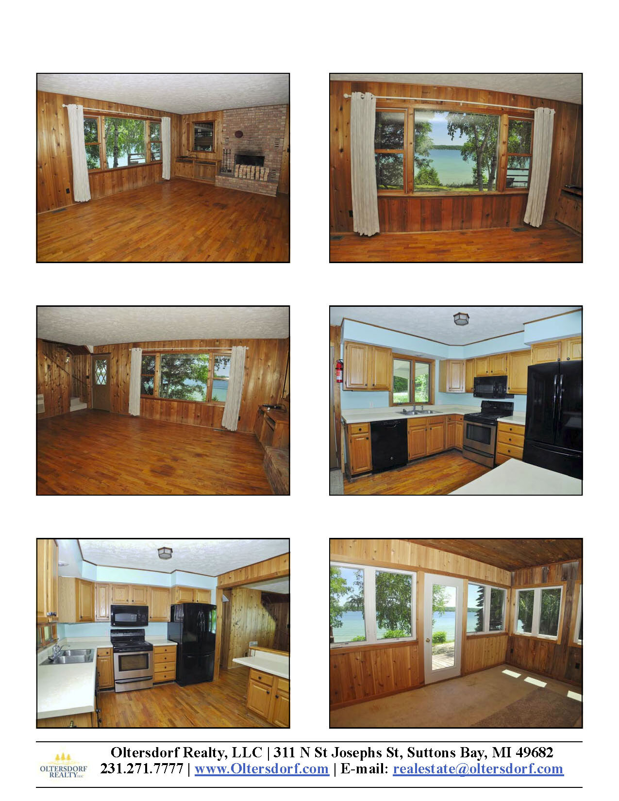4388 N Manitou Trail, Leland - House Only Marketing Packet_Page_05.jpg