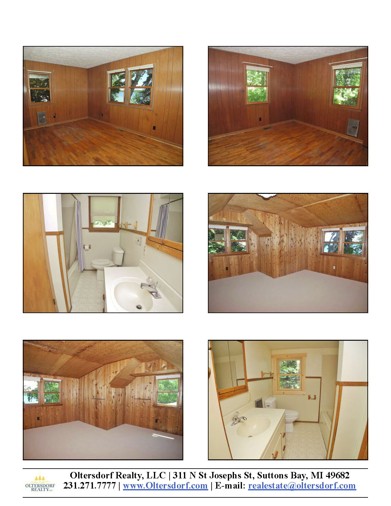 4388 N Manitou Trail, Leland - House Only Marketing Packet_Page_06.jpg