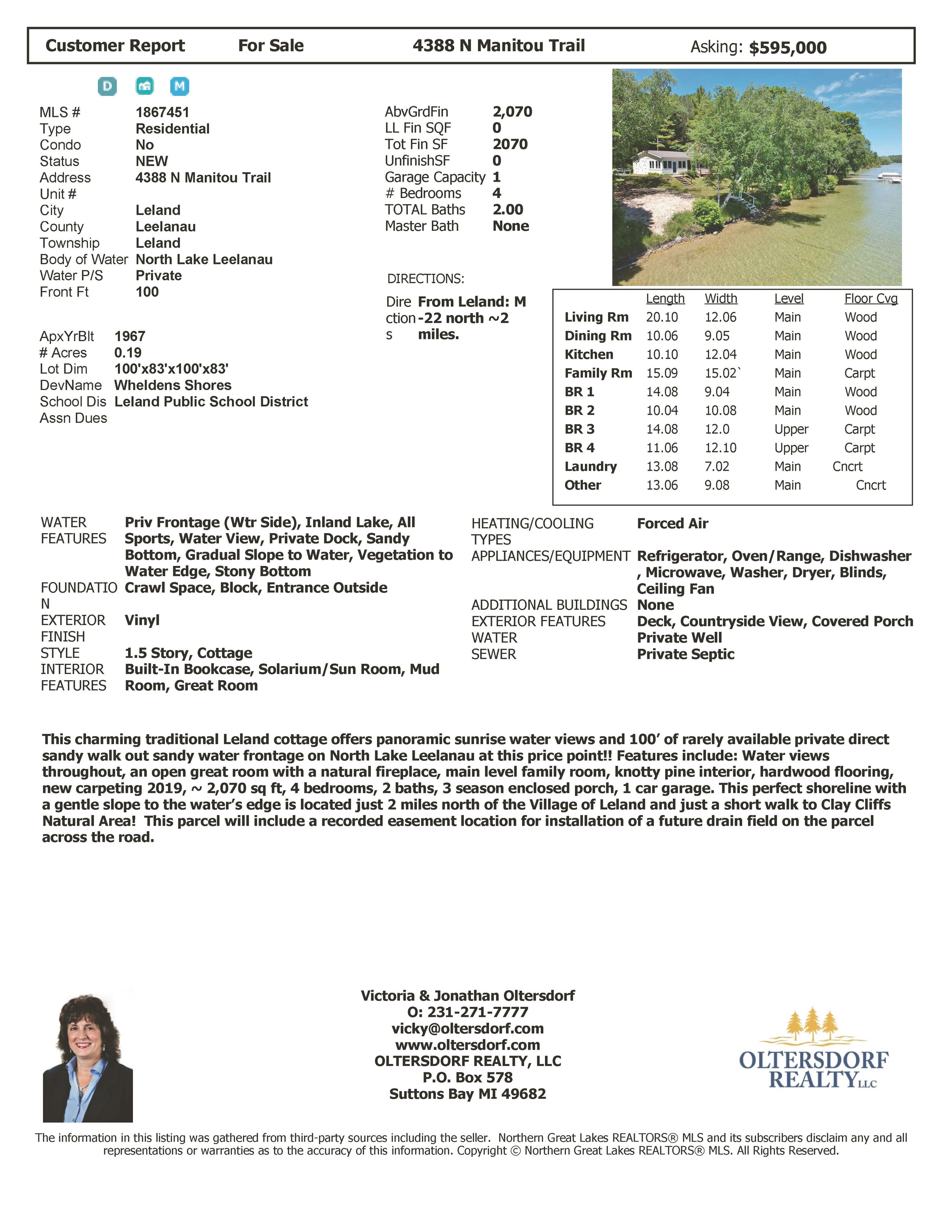 4388 N Manitou Trail, Leland - House Only Marketing Packet_Page_07.jpg