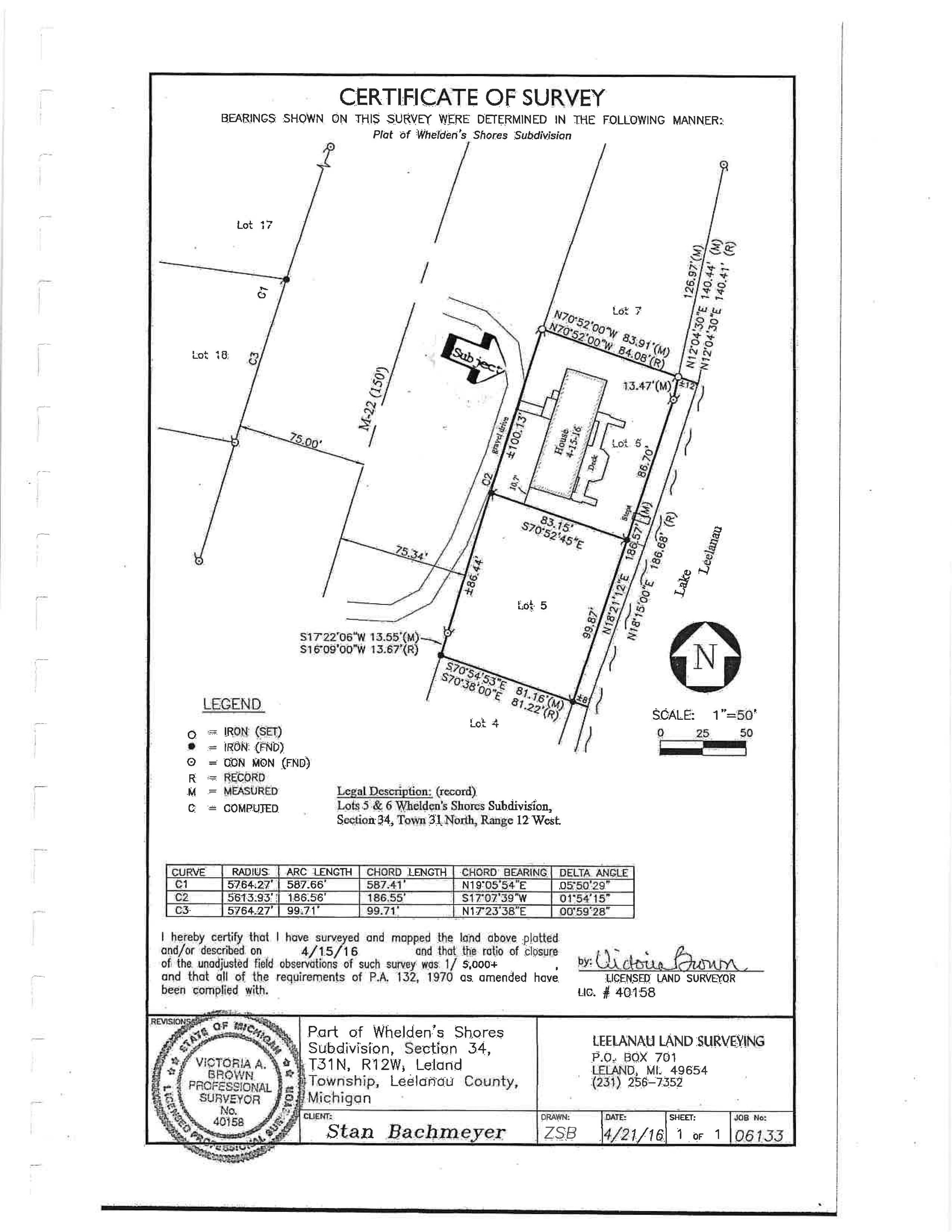 4388 N Manitou Trail, Leland - House Only Marketing Packet_Page_10.jpg
