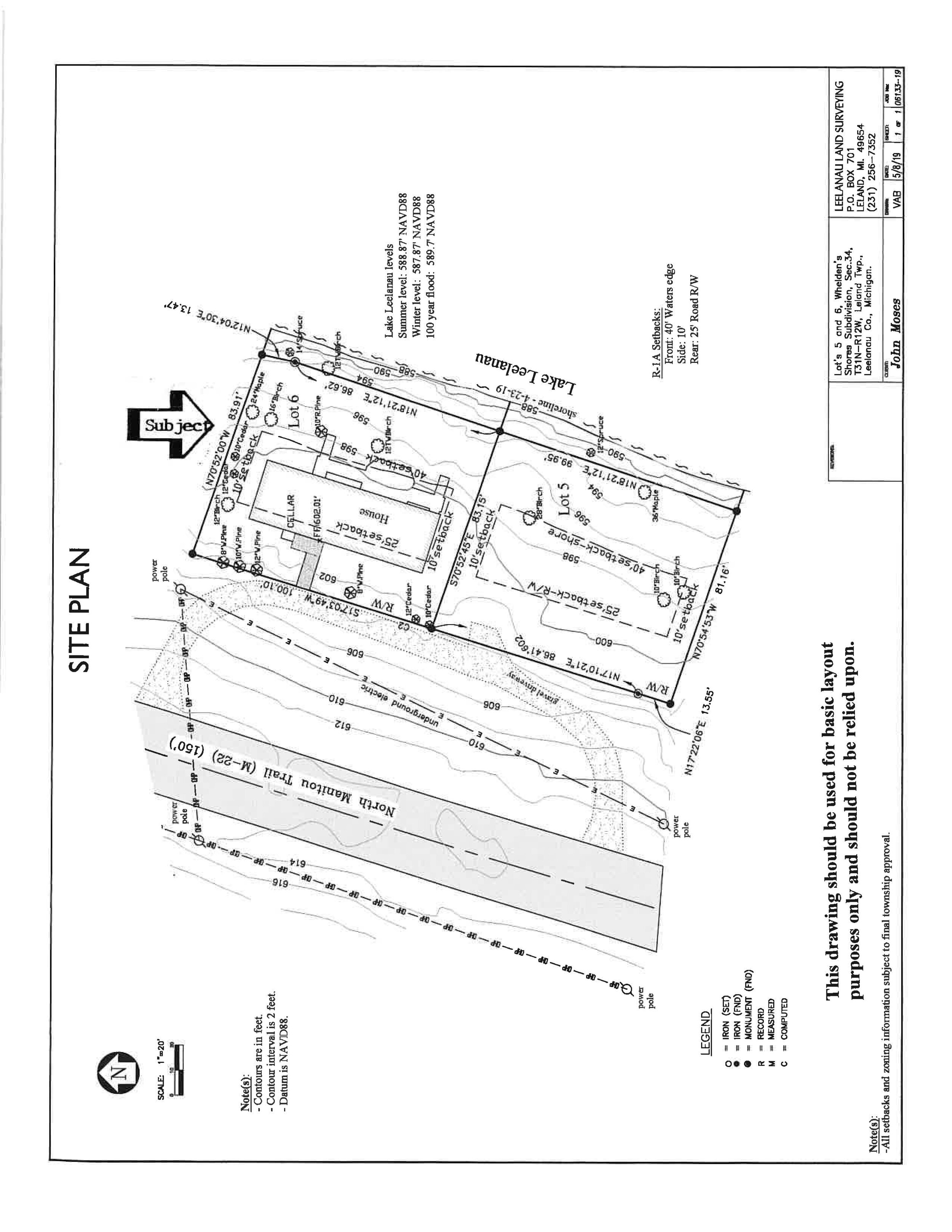 4388 N Manitou Trail, Leland - House Only Marketing Packet_Page_11.jpg