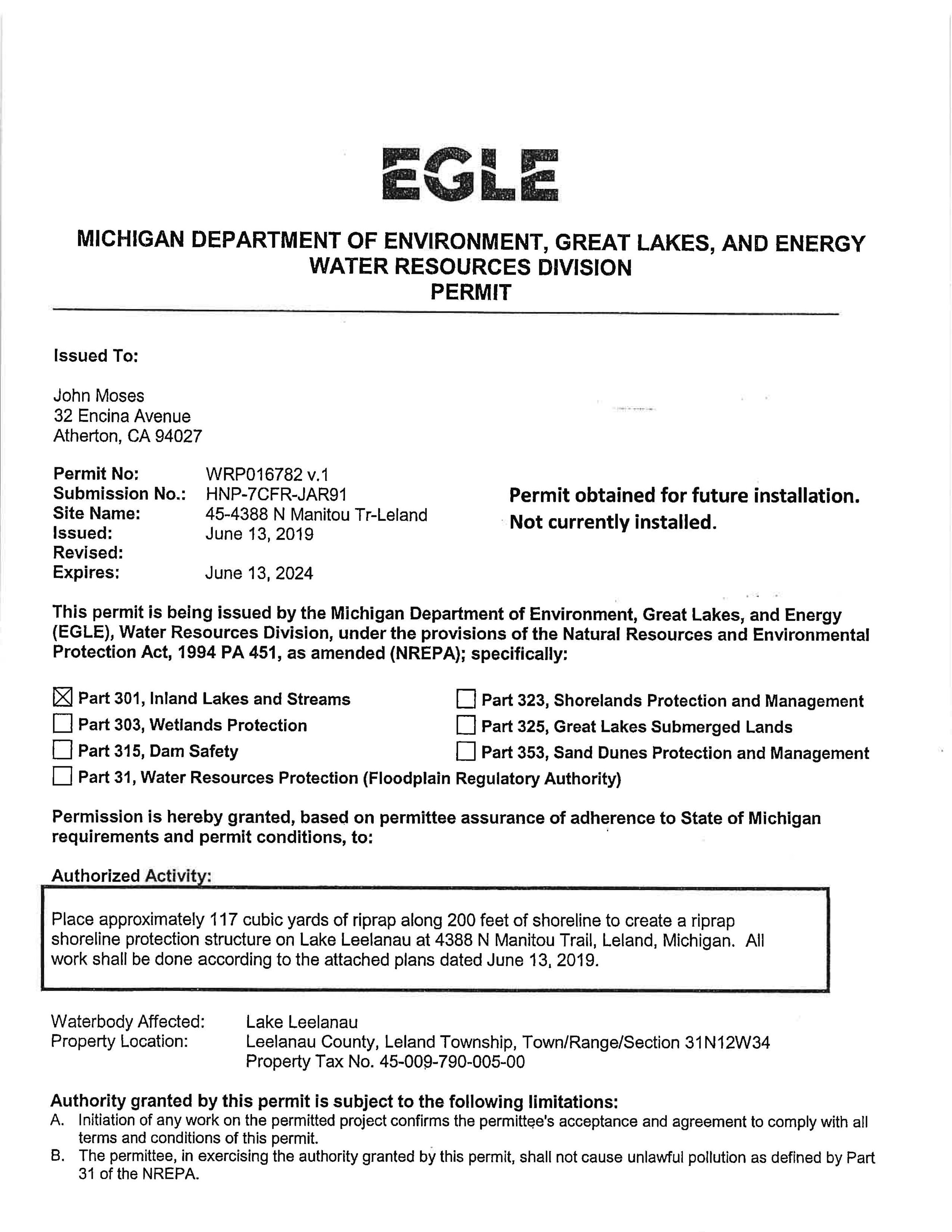4388 N Manitou Trail, Leland - House Only Marketing Packet_Page_26.jpg