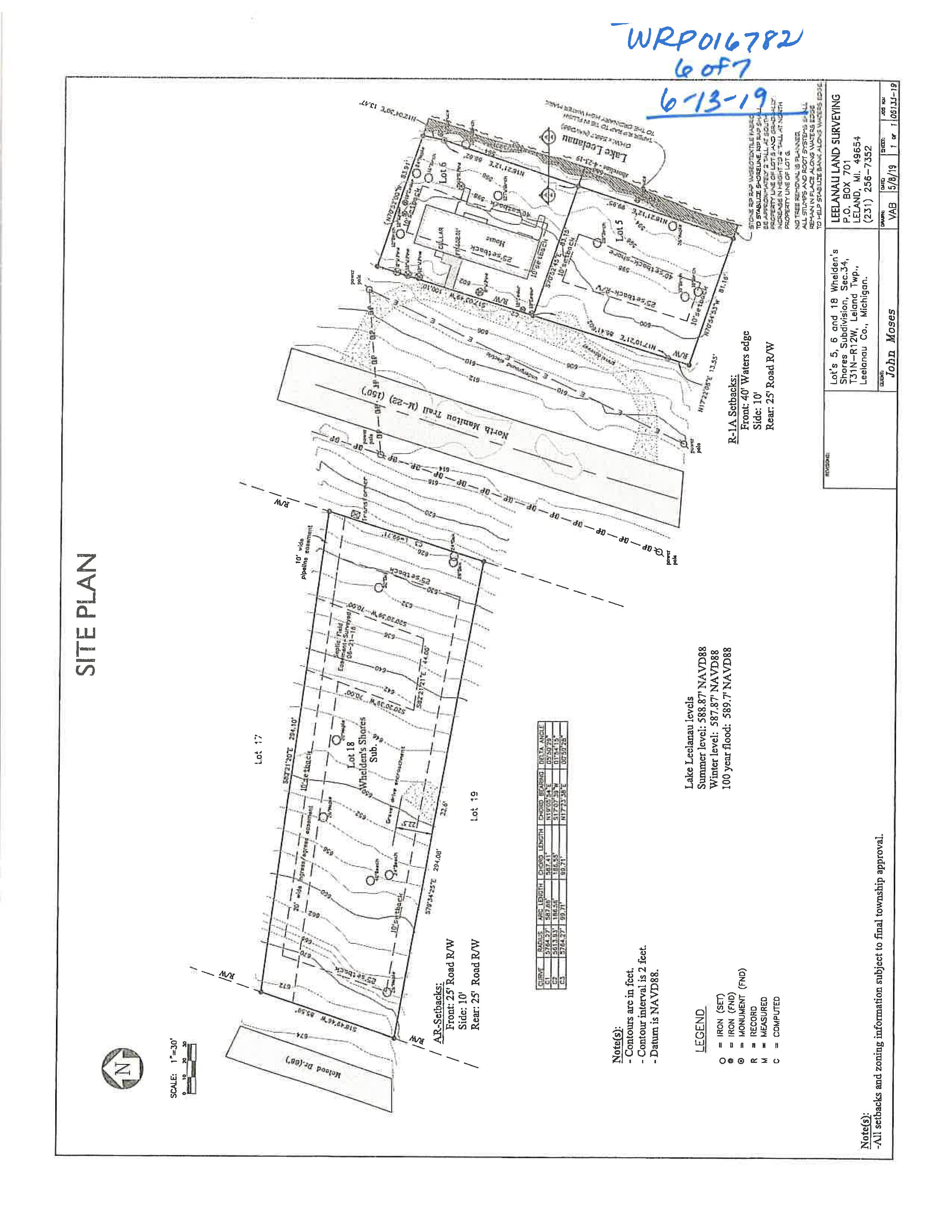 4388 N Manitou Trail, Leland - House Only Marketing Packet_Page_31.jpg
