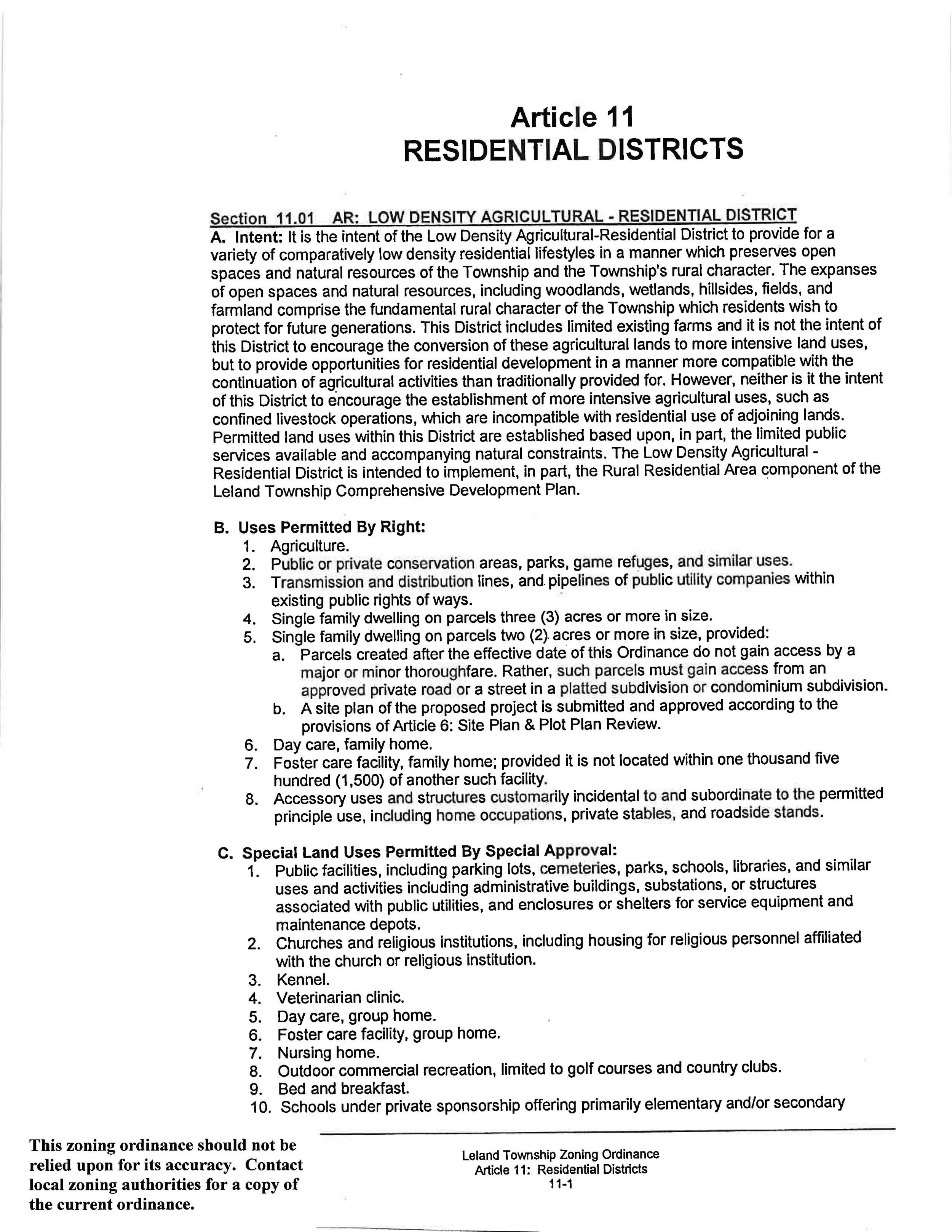 4388 N Manitou Trail, Leland - House Only Marketing Packet_Page_33.jpg