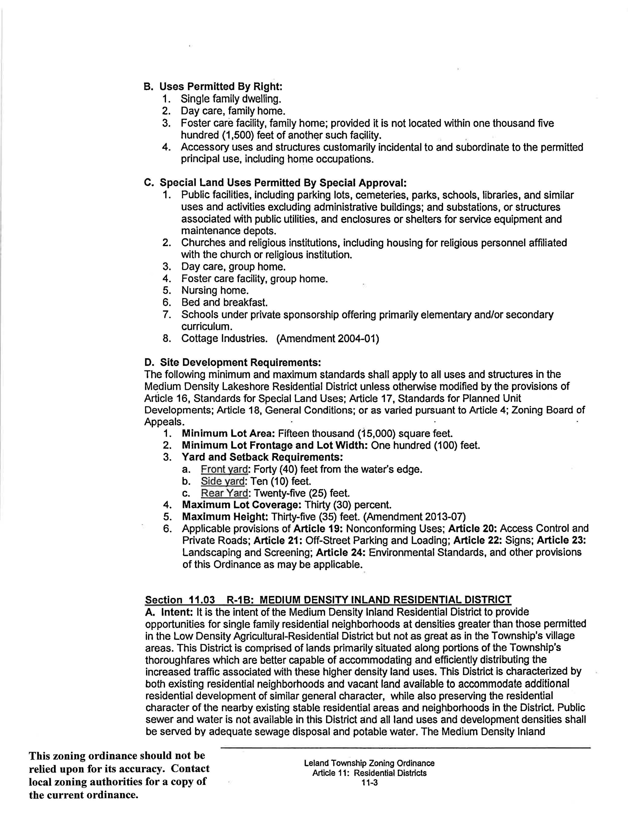 4388 N Manitou Trail, Leland - House Only Marketing Packet_Page_35.jpg