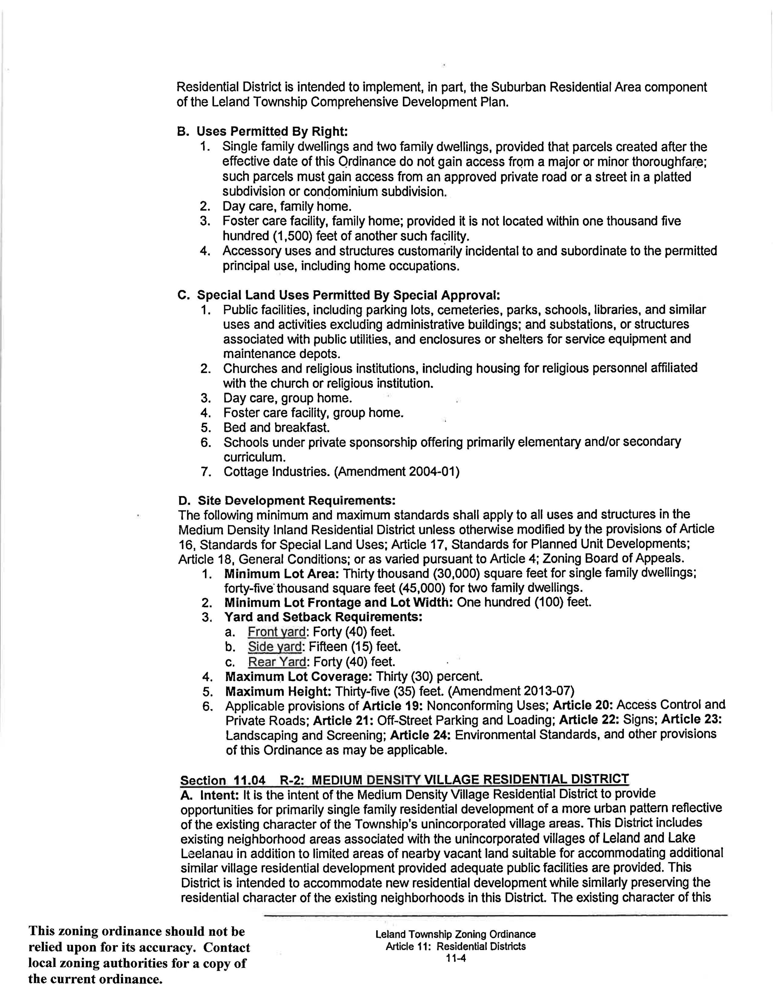 4388 N Manitou Trail, Leland - House Only Marketing Packet_Page_36.jpg
