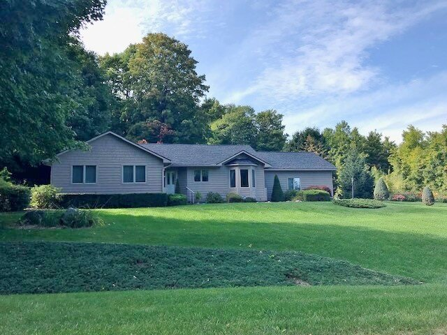 12078 E Sugar Maple Court, Suttons Bay - Sold by Oltersdorf Realty LLC1.jpg