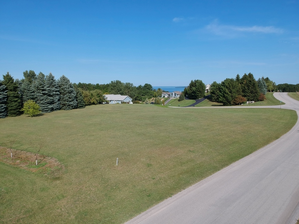 Lot 21 – S Walden Court, Suttons Bay, MI – Water View Vacant Lot for sale by Oltersdorf Realty LLC (8).JPG