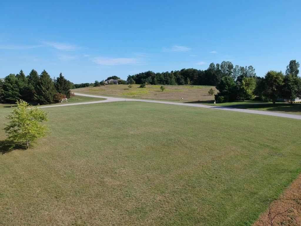 Lot 21 – S Walden Court, Suttons Bay, MI – Water View Vacant Lot for sale by Oltersdorf Realty LLC (10).JPG
