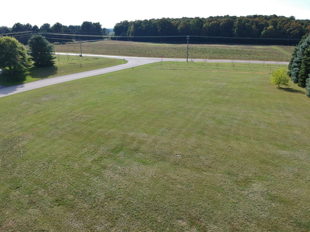 Lot 21 – S Walden Court, Suttons Bay, MI – Water View Vacant Lot for sale by Oltersdorf Realty LLC (11).JPG