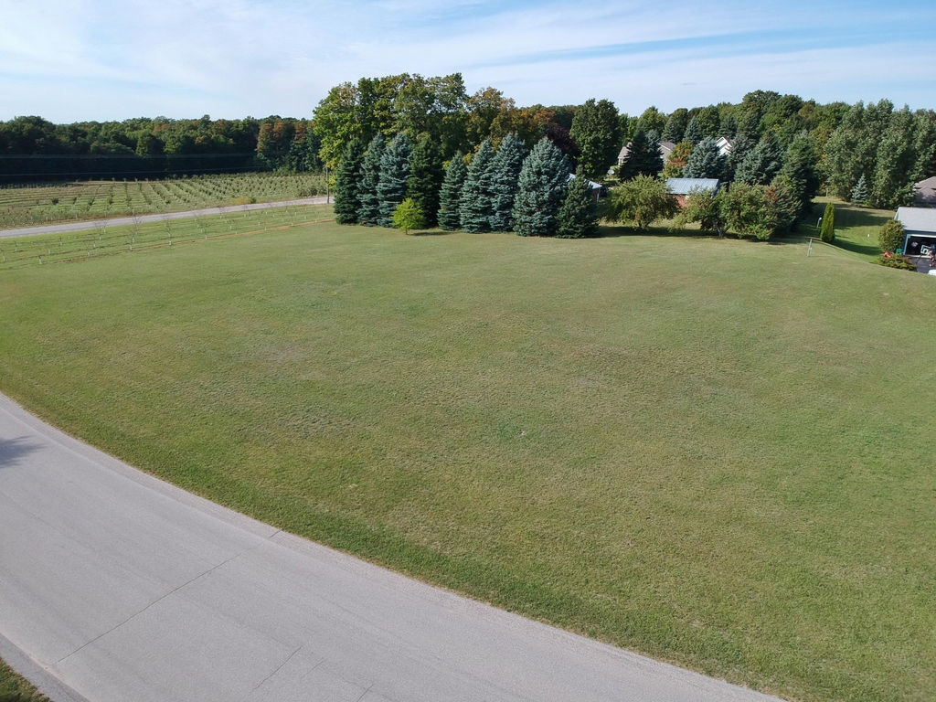 Lot 21 – S Walden Court, Suttons Bay, MI – Water View Vacant Lot for sale by Oltersdorf Realty LLC (13).JPG