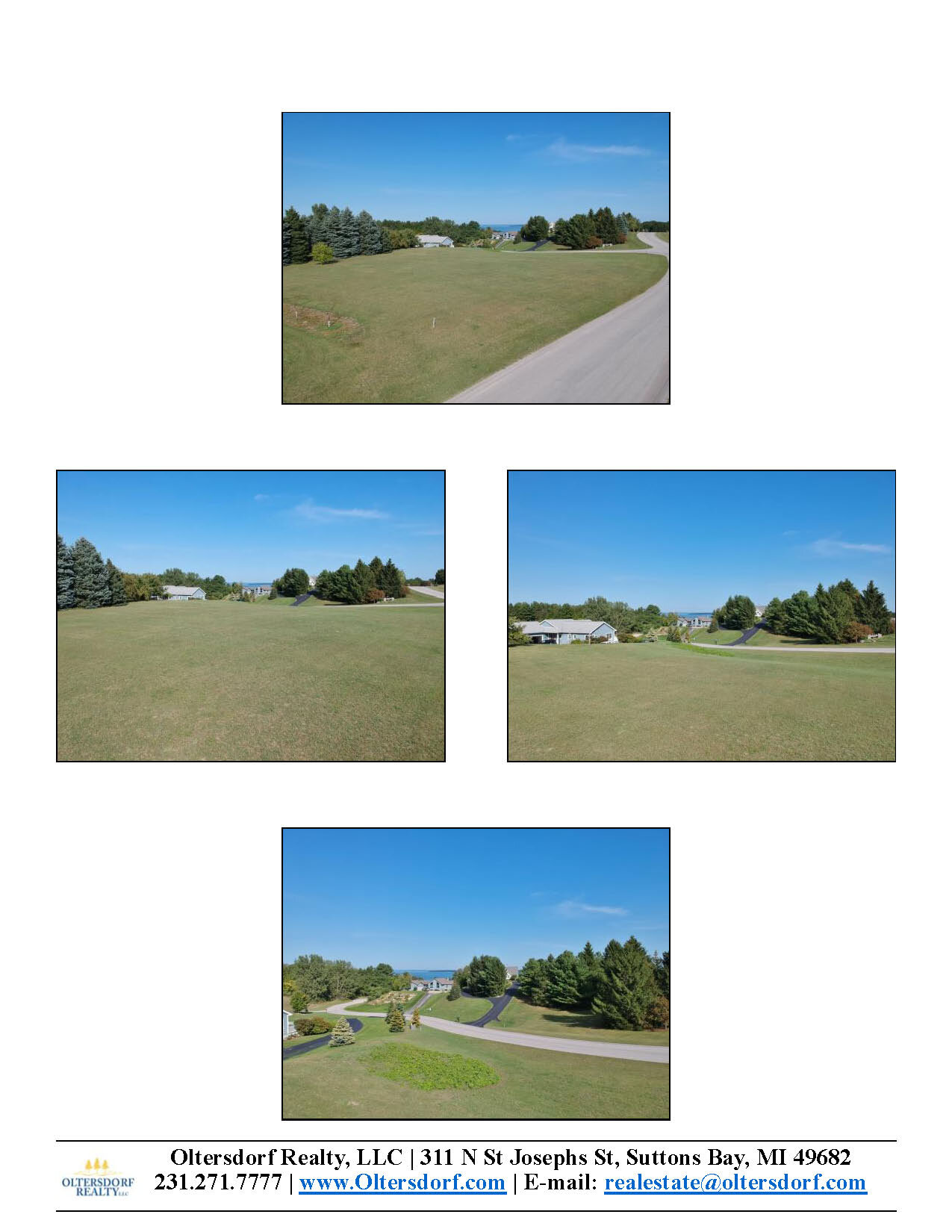 Lot 21 – S Walden Court, Suttons Bay, MI – Water View Vacant Lot Marketing Packet (2).jpg