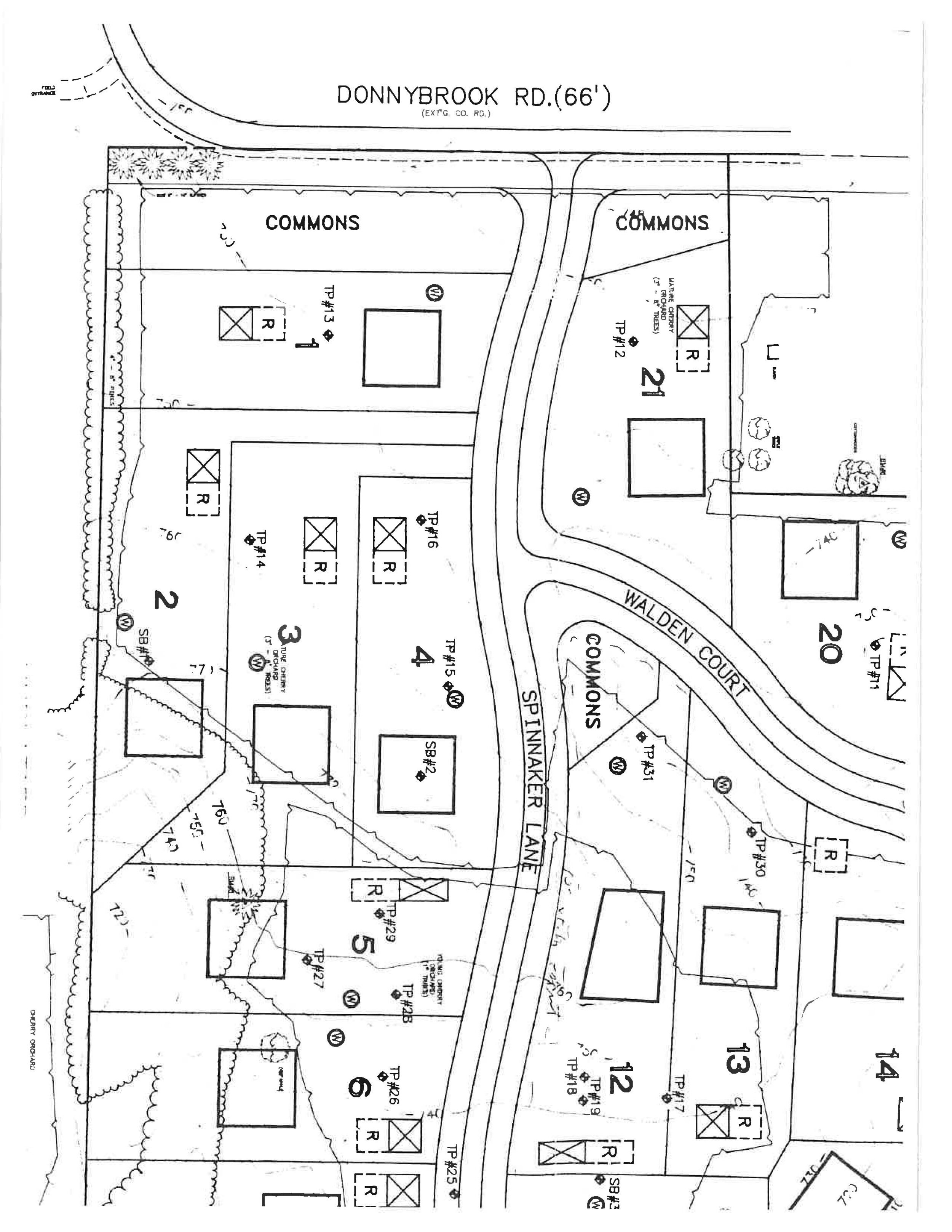 Lot 21 – S Walden Court, Suttons Bay, MI – Water View Vacant Lot Marketing Packet (12).jpg