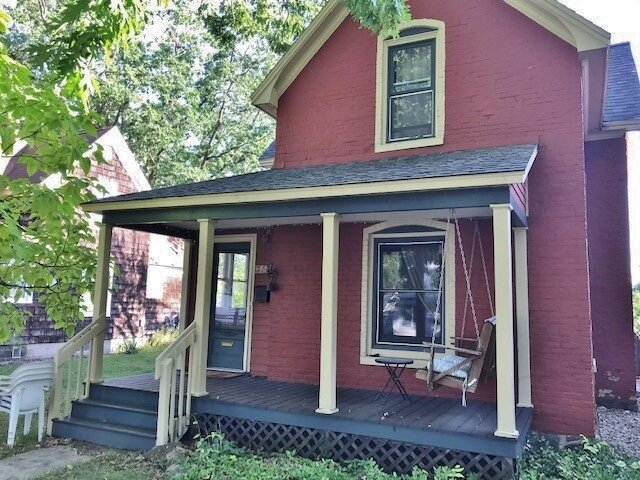 240 E Eleventh Street, Traverse City - Sold by Oltersdorf Realty LLC (1).jpg