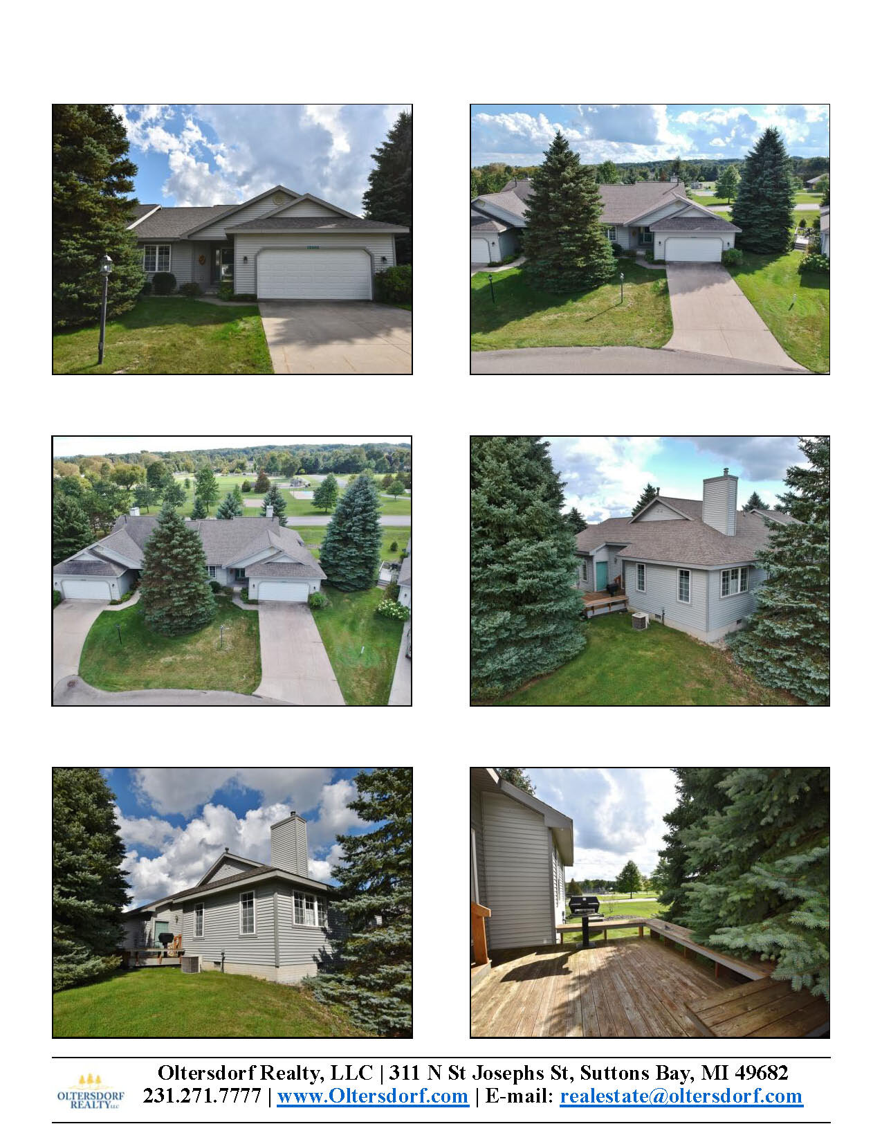 12055 S Elk Run, Traverse City, MI – 2+ Bedroom, 2 Bath Cedar Creek Condominium - Marketing Packet_Page_02.jpg