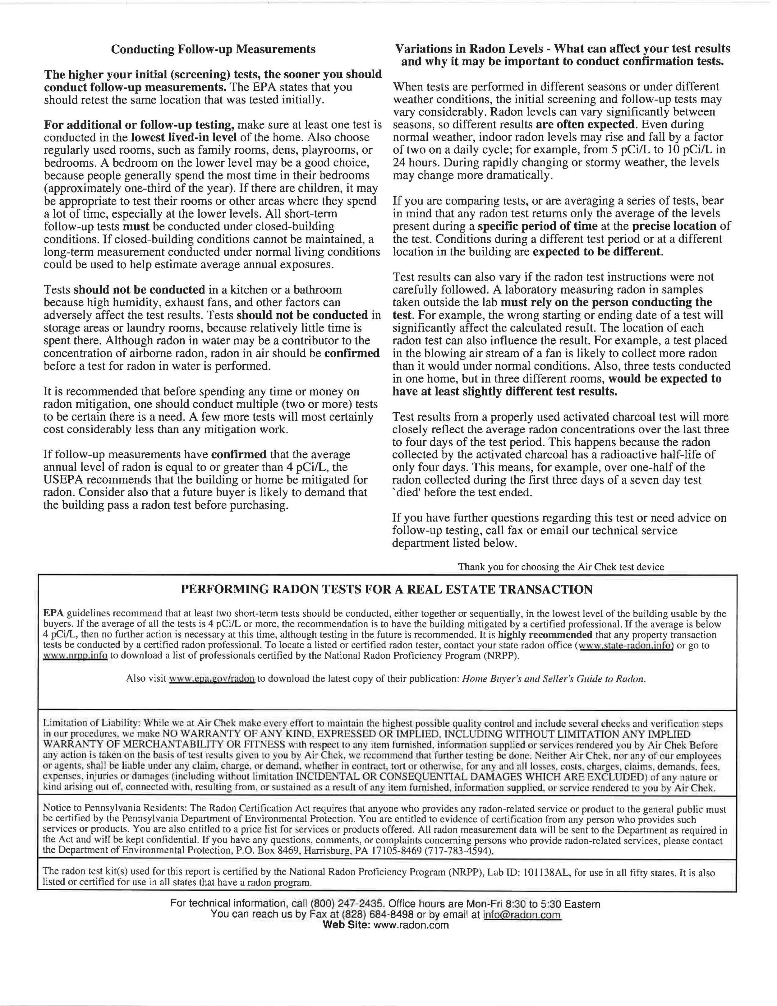 Radon Test - hunter_Page_2.jpg