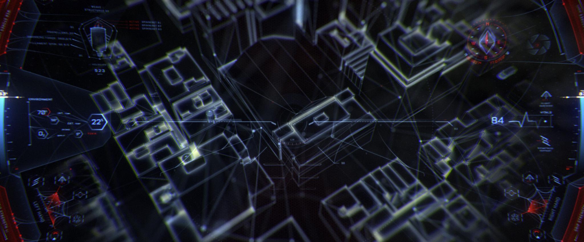 MK2_map_f05_v002_00000.jpg