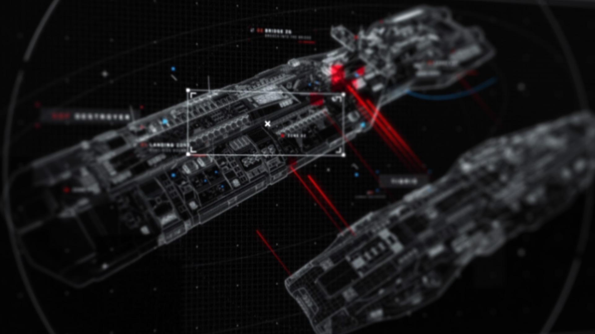 005_HUD_Moon-Assault_v002 (00394).jpg