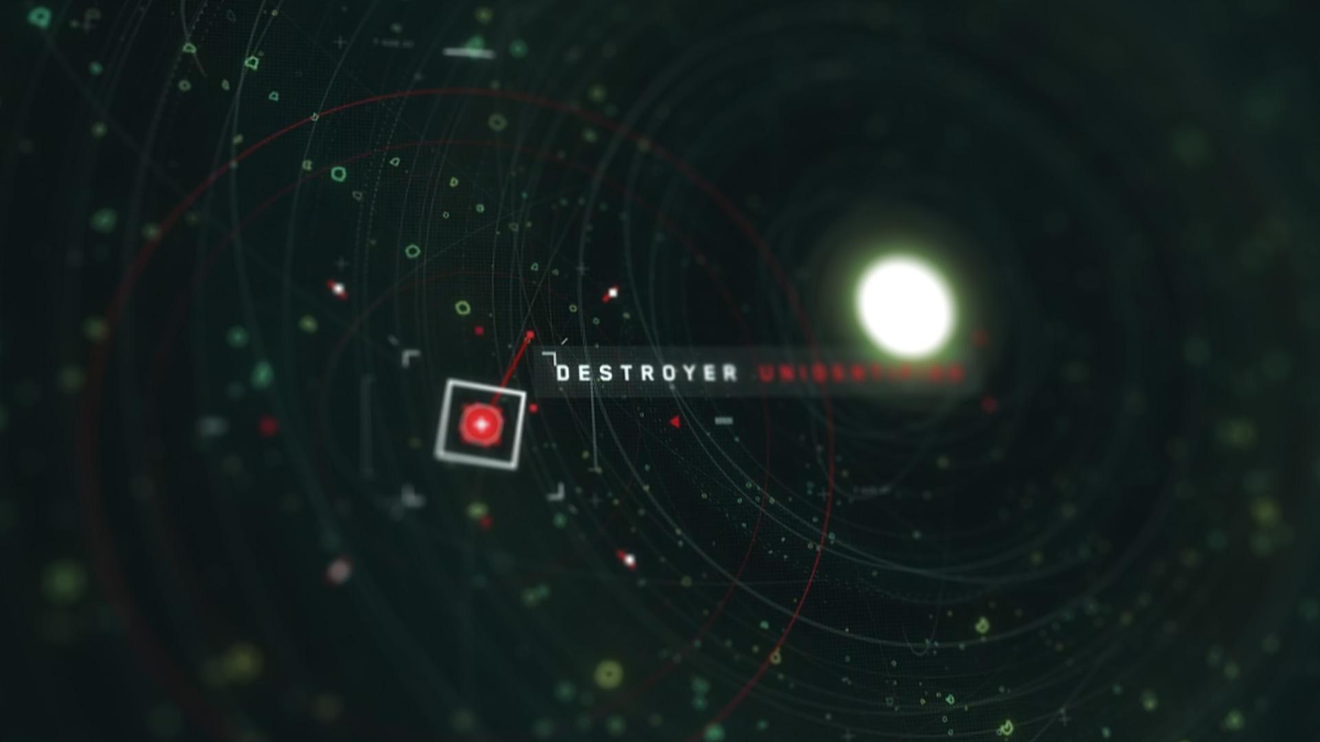 042_JA_Asteroid_v003_[00000-00430] (00108).jpg