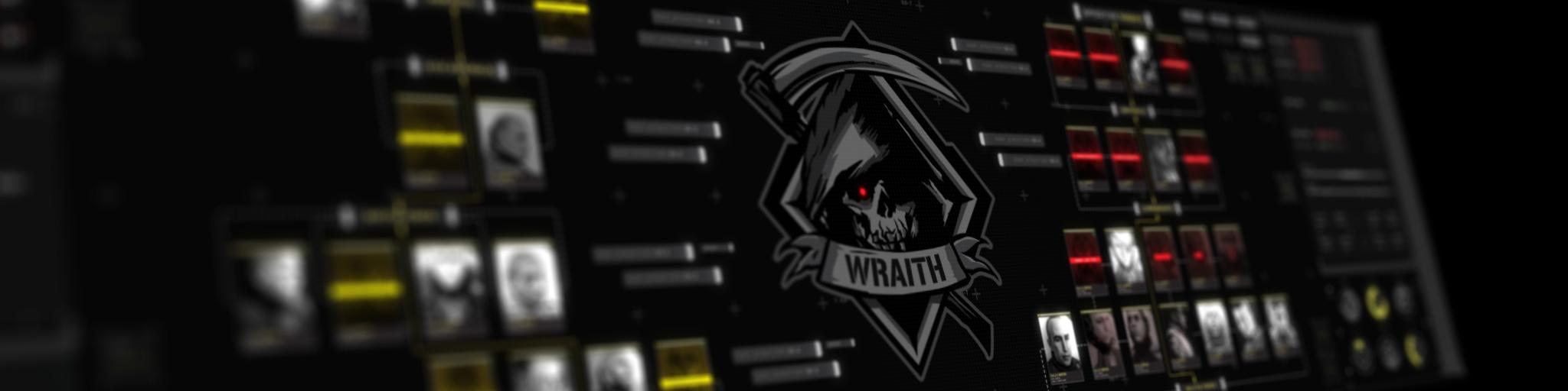073_MP_Wraith_v005 (00325).jpg