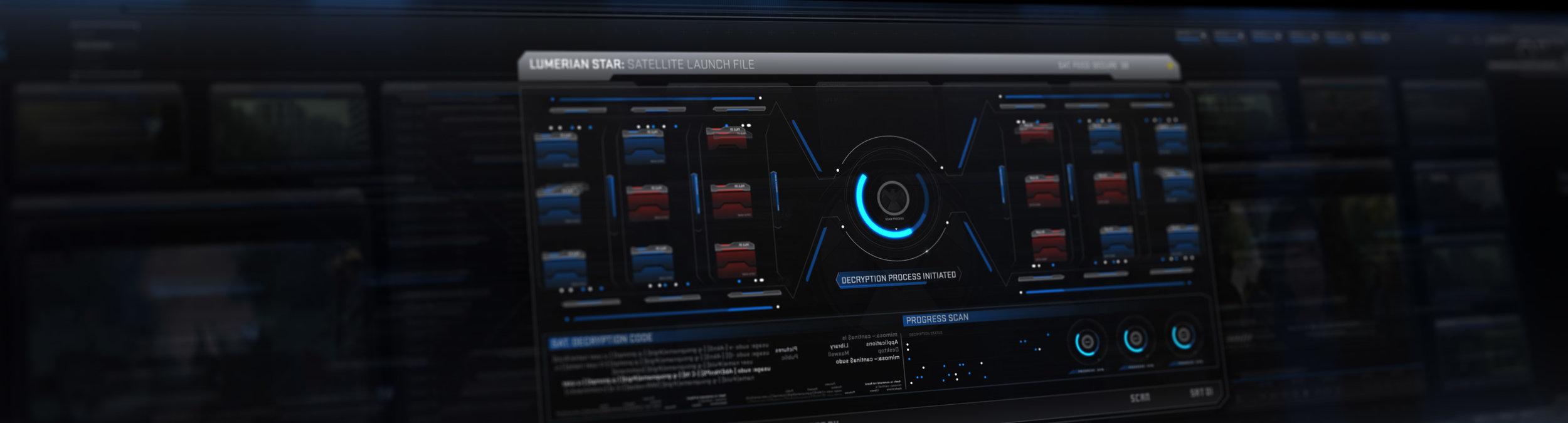 ZPD1060_monitor 2 (01048).jpg