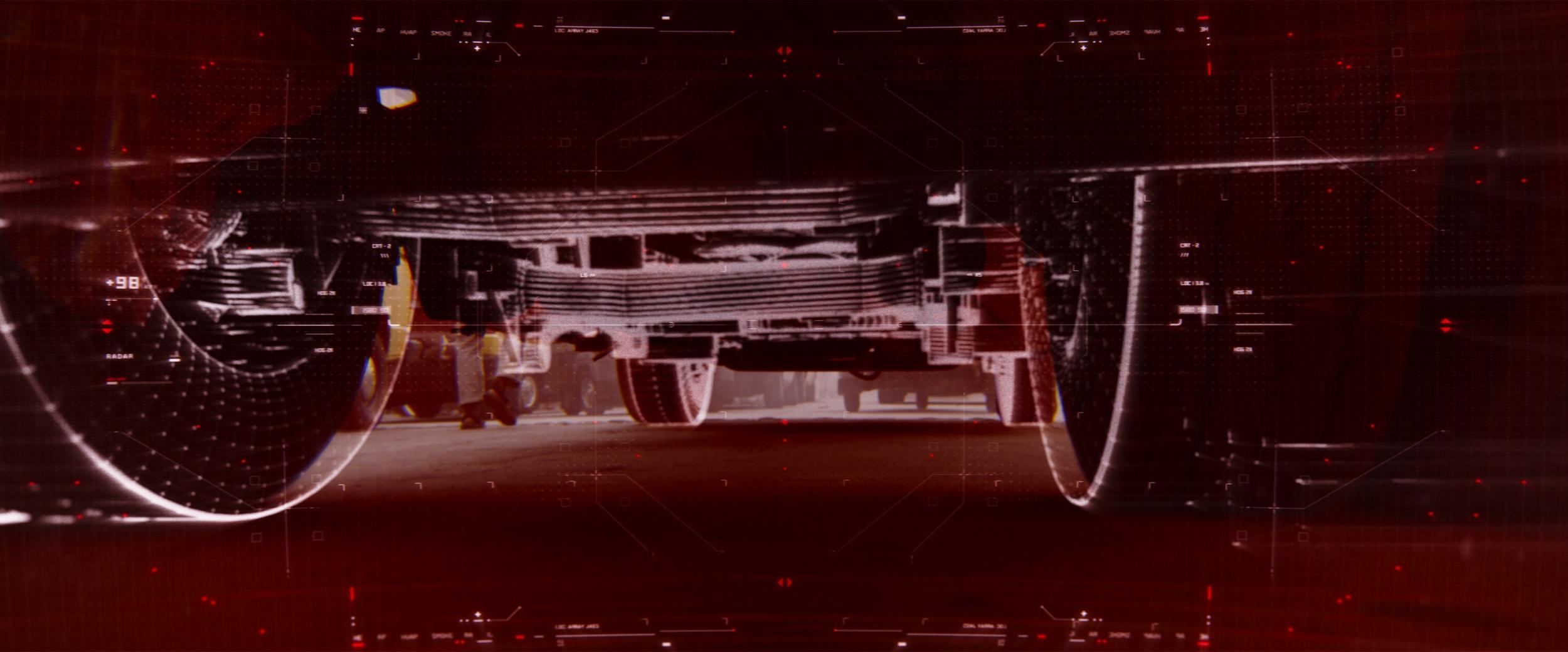 LAG0405_gfx_truckScan_v001a.jpg