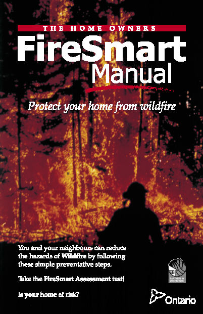 firesmarthomeownerbooken_Page_01.png