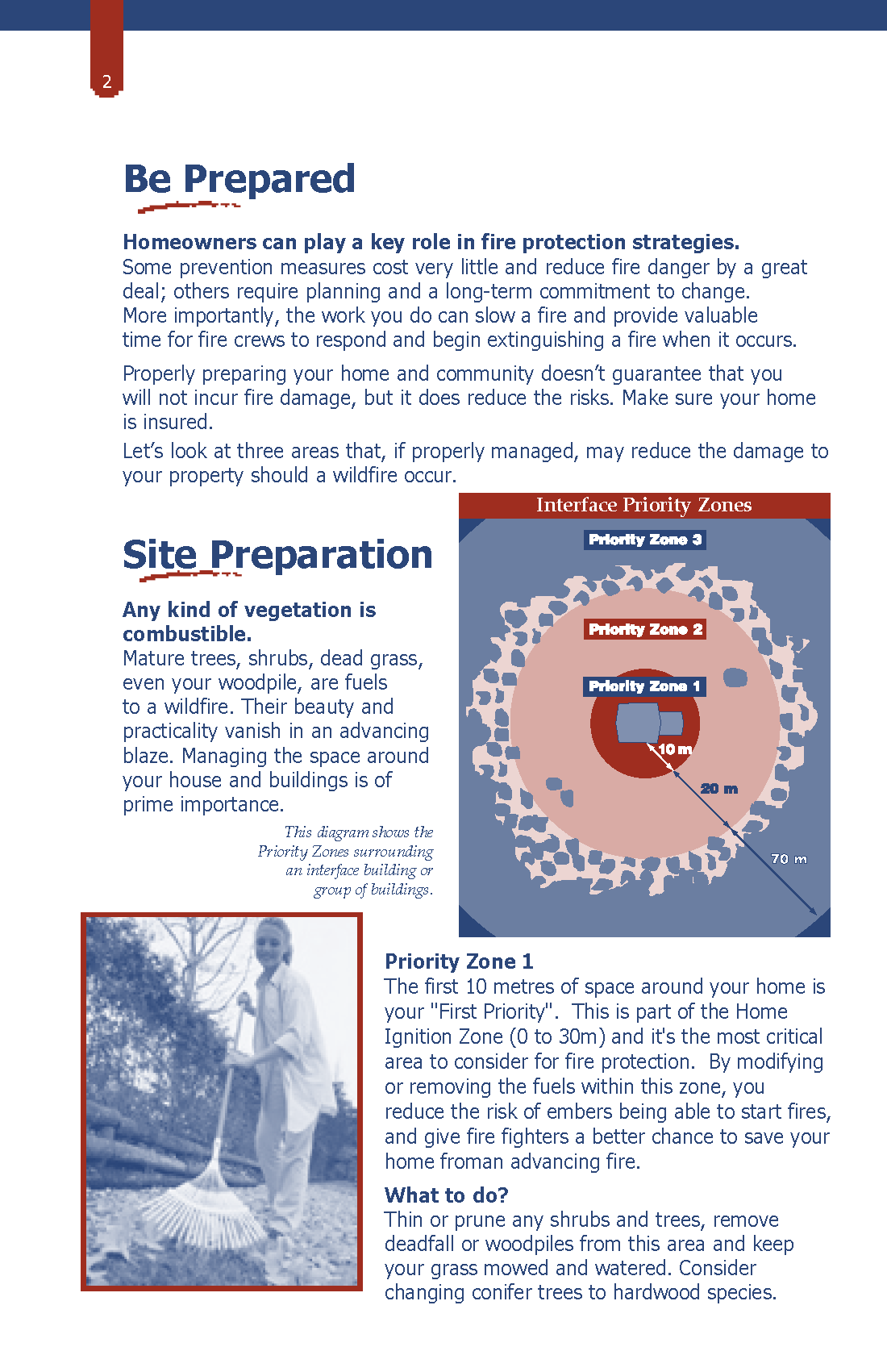 firesmarthomeownerbooken_Page_04.png